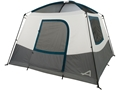 ALPS Mountaineering Camp Creek 4 Cabin Tent