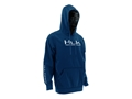 Huk Men's Kryptek Performance Hoodie Polyester and Fleece