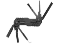 Gerber eFect M16A4/M4 Multi-Tool Stainless Steel Black