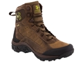 """Under Armour Wall Hanger 8"""" Waterproof Hiking Boot Leather"""