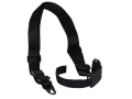 Product detail of FNH Tactical Sling FN F2000/FS2000 Nylon Black