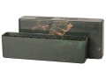 Product detail of MTM Slip-Top Ammo Box 7mm Winchester Short Magnum (WSM), 300 Winchester Short Magnum (WSM), 45-70 Government 20-Round Plastic