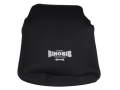 Scopecoat BinoBib Binocular Cover Swarovski SLC 10x 50mm Roof Prism Black