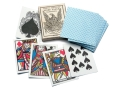 Collector&#39;s Armoury Replica Old West Pharo Playing Card Deck