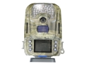 HCO UWAY NightXplorer NX80HD Infared Game Camera 8.0 Megpixel with Viewing Screen HCO Stem Camo