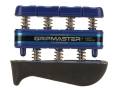 Grip-Master Light Tension