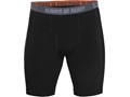 5.11 Men's Performance Boxer Briefs Synthetic Blend