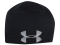 Under Armour Active Beanie Polyester