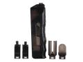 Umarex Universal BB Speedloader Polymer Black