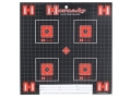 Hornady Lock-N-Load Target 12&quot; x 12&quot; Package of 100