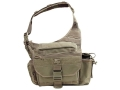 Maxpedition Mongo S-Type Versipack Pack