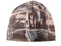 Banded Softshell Beanie Polyester Realtree Max-4 Camo