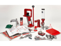 Product detail of Hornady Lock-N-Load Classic Single Stage Press Deluxe Kit