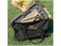 Product detail of Caldwell Stable Table Carry Bag