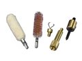 Thompson Center Ramrod Accessory Kit 50 Caliber