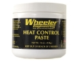 Wheeler Engineering Heat Control Paste 16 oz
