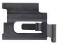 Sig Sauer Trigger Bar Pusher Sig Sauer SP2009, SP2340