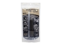 Aquamira Tactical Frontier Emergency Water Filter