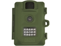Primos Bullet Proof Cam HD Infrared Game Camera 6 Megapixel OD Green