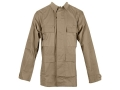 Tru-Spec BDU Jacket 100% Cotton Ripstop