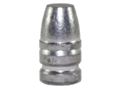 Cast Performance Bullets 32 Caliber (313 Diameter) 95 Grain Lead Flat Nose