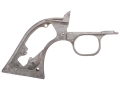 Ruger Grip Frame Ruger Super Blackhawk, Vaquero (Large Frame) Steel in the White