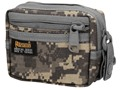 Maxpedition Three by Five Pouch Nylon Digital Foliage Camo