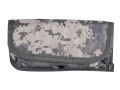 Product detail of Voodoo Tactical Premium Deluxe Sniper Shooter's Mat and Drag Bag 20 Round Shooters Pouch