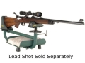 Product detail of Caldwell Lead Sled Rifle Shooting Rest