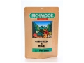 Product detail of Richmoor Chicken and Rice Freeze Dried Meal 3.75 oz