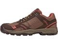 5.11 Ranger Low Uninsulated Shoes Nylon and Mesh