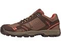 """5.11 Ranger 5"""" Uninsulated Shoes Nylon and Mesh Dark Coyote Men's"""