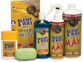 Hunter's Specialties Scent-A-Way MAX Scent Elimination Scent Control Kit