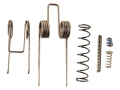 Product detail of Bushmaster Spring Kit AR-15