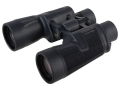 Bushnell H2O Binocular Porro Prism