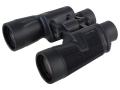 Bushnell H2O Binocular 7x 50mm Porro Prism Armored Black