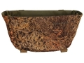 Eberlestock ButtBucket Bow/Gun Carrier NT-7 and Nylon Mossy Oak Brush Camo