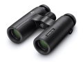 Swarovski CL Companion Binocular 10x 30mm Roof Prism Armored Black