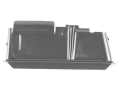 Product detail of Browning Magazine Browning BLR 81 243 Winchester 4-Round Steel Blue