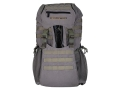 Eberlestock X2 Backpack Nylon