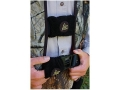 Product detail of Hunter Safety System Buckle Silencing System Black Pack of 8