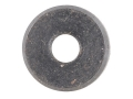 Product detail of Smith & Wesson Hammer Nose Bushing S&W 31, 34, 36, 37, 38, 49, 10, 12, 13-4, 15, 19, 24, 25, 27, 28, 29, 57, 581, 586