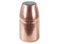 Swift A-Frame Lever Action Rifle Bullets 50 Alaskan Caliber (509 Diameter) 450 Grain Bonded Flat Nose Box of 50
