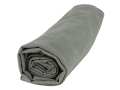 Product detail of Sea to Summit DryLite Towel Microfiber