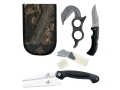 Gerber Ultimate Game Cleaning Kit