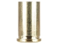 Magtech Reloading Brass 38 Super Nickel Plated Bag of 100