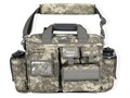 Maxpedition Operator Tactical Attache' Nylon Digital Foliage Camo