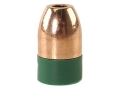 Powerbelt Muzzleloading Bullets 50 Caliber 245 Grain Hollow Point Pack of 20