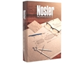 "Nosler ""Reloading Guide #8"" Reloading Manual"