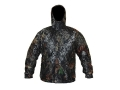 Product detail of Rocky ProHunter Parka Waterproof Synthetic Blend Mossy Oak Break Up Camo XL (46-48)